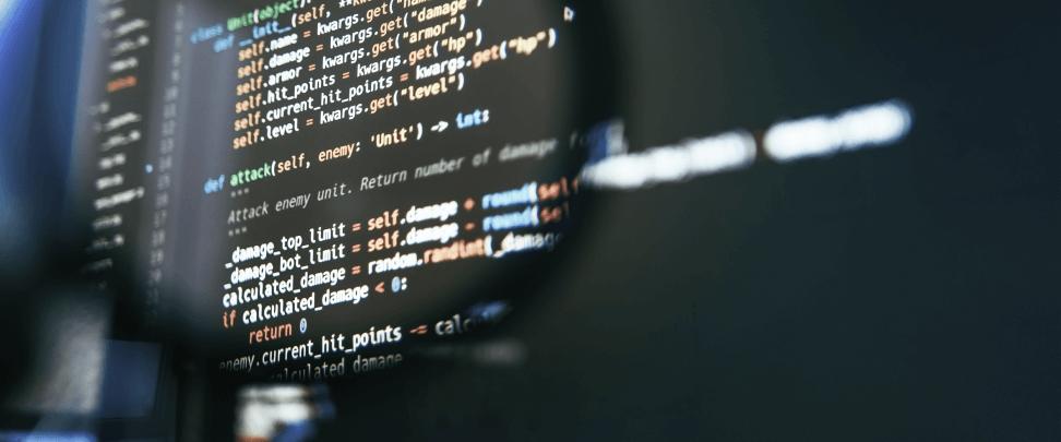 Jaki język programowania wybrać na początek i od czego zacząć naukę?